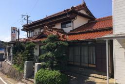 民宿富士旅館 Minshuku Fuji INN