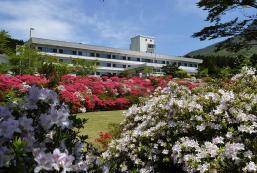 花月園酒店 Hotel Kagetsuen