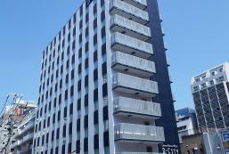 大和皇家酒店 - D-CITY大阪新梅田 Daiwa Royal Hotel D-CITY Osaka Shin Umeda