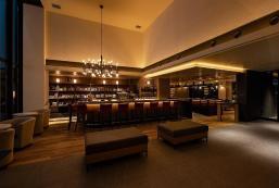 京都御池麩屋町Resol Trinity酒店 Hotel Resol Trinity Kyoto Oike Fuyacho