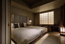 京都四條室町Resol酒店 Hotel Resol Kyoto Shijo Muromachi