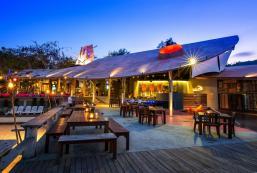 酒吧與床度假村 Bar and Bed Resort