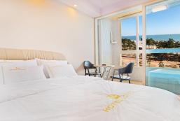 Lohas酒店 Hotel Lohas