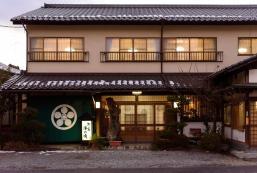 由布院温泉御宿陣之内旅館 Yufuin Onsen Ryokan Jinnouchi