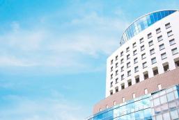 紀之國Avalorm酒店 Hotel Avalorm Kinokuni
