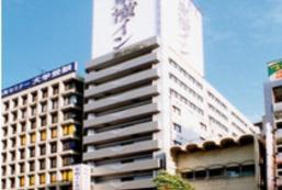 東橫INN東京蒲田1 Toyoko Inn Tokyo Kamata No.1