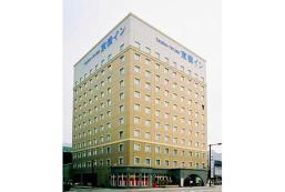 東橫INN金澤站東口 Toyoko Inn Kanazawa-eki Higashi-guchi
