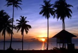 桑安溫海灘B&B旅館 Sananwan Beach B&B