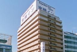 東橫INN阪神尼崎站前 Toyoko Inn Hanshin Amagasaki Ekimae
