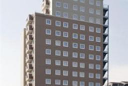 東橫INN橫濱線淵野邊站南口 Toyoko Inn Yokohama-Sen Fuchinobe-eki Minami-guchi