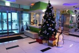 葉斯亞精品酒店 Boutique Hotel Esia