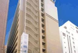 東橫INN神戶三之宮2 Toyoko Inn Kobe Sannomiya No.2