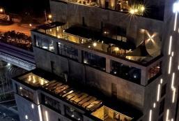 Leedesign酒店 Leedesign Hotel