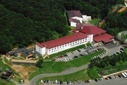 休暇村岩手網張溫泉 - 日本國家公園度假村 Kyukamura Iwate-Amihari-Onsen National Park Resorts of Japan