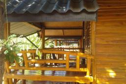 班蘇達普度假村 Baan Suan Darb Porn Resort