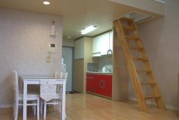 享受首爾公寓 NJoy Residence Seoul