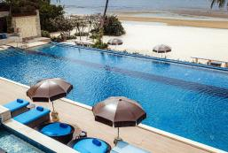 德旺達拉海灘別墅 - 奎武里 Dhevan Dara Beach Villa - Kui Buri