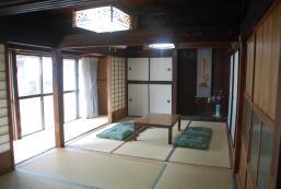 45平方米2臥室小屋(那智勝浦) - 有1間私人浴室 Kokoyui Guest House
