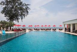 春景酒店 Chom View Hotel