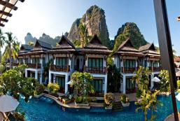 莱莉鄉村度假村 Railay Village Resort