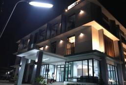 班譚蒂普旅館 Baanthanthip