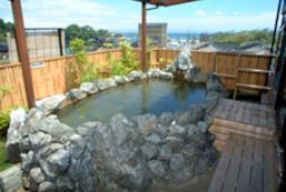 小天橋溫泉割烹旅館Minato莊 Shotenkyoonsen Ryokan Minatoso