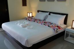 AA別墅度假村 AA Villa Resort