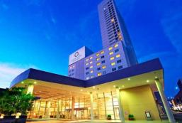 豐橋洛希爾酒店 Loisir Hotel Toyohashi