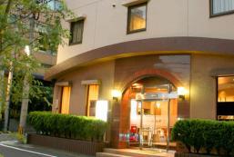 池田酒店 Hotel Ikeda