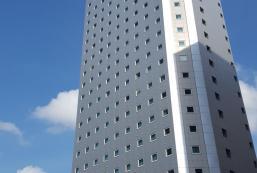 東橫INN釜山海雲台2 Toyoko Inn Busan Haeundae 2