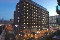難波惠比壽WBF酒店 Hotel WBF Namba Ebisu