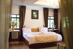 銀吉度假村 Yenjit Resort