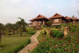 馬安邁塔萊莫度假村 Maan Mek Talay Mok Resort