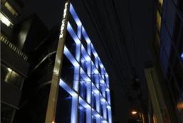 秋葉原第一艙旅館 First Cabin Akihabara Showa-dori