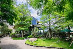 波卡拉渡假會館 Pokara Resort