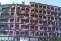雅瑪達亞公寓 Yamadaya Apartment