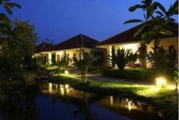 清考度假村 Baan Chuengkao Resort