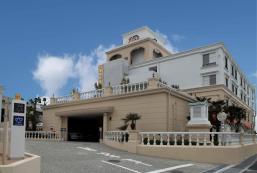 精美花園酒店 - 豐中大阪國際機場/免費停車/限成人 Hotel Fine Garden Toyonaka Osaka International Airport Free Parking - Adult Only