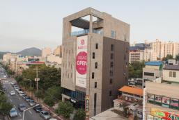 RNB酒店 RNB Hotels