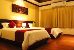 國王酒店 King Hotel