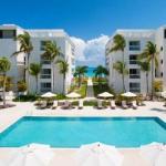 Le Vele Condominiums Providenciales Turks & Caicos Islands
