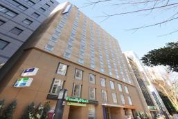 京王布萊索酒店 - 池袋 Keio Presso Inn Ikebukuro
