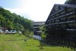 蓼科親湯溫泉旅館 Tateshina Shinyu Onsen