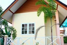 凱薩拉家庭度假村 Kesara Home Resort