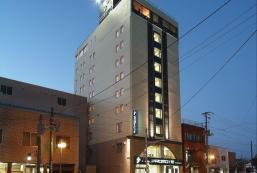 函館弘揚酒店 Hotel Promote Hakodate