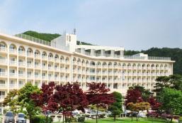 韓華度假村 - 楊平 Hanwha Resort Yangpyeong