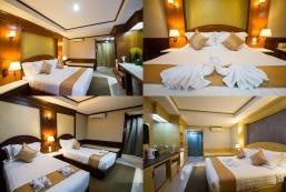 獅子王酒店 The Lion King Hotel