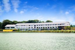 蘆原北潟溫泉湖畔莊花湯樂里旅館 Awarakitagata Onsen Kohanso Hanayurari