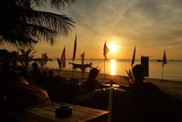 龜島海濱度假村 Koh Tao Beachside Resort