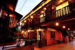 費家民宿 Baan Fai Guesthouse